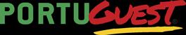 Portuguest